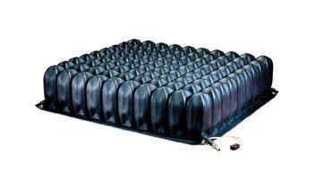 """ROHO HIGH Profile Single Compartment Cushion - 18.25"""" x 20.00"""" x 4.25"""""""