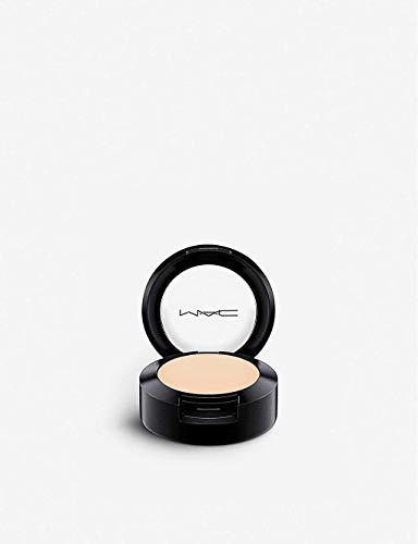 MAC Studio Finish Concealer NC10, 7 g
