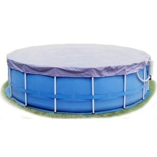 Summer Waves 8 -10 ft pool cover