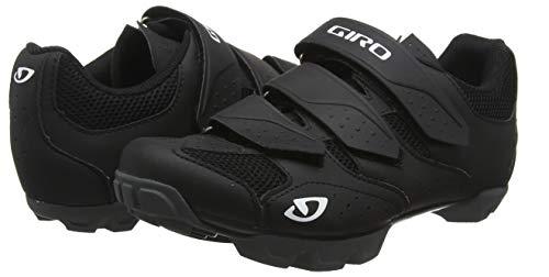 Giro Riela Women's Mountain Cycling Shoes