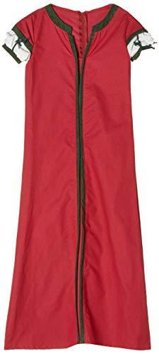 Limit Sport- Medieval Leonor Complementos para Disfraces (MI1193)
