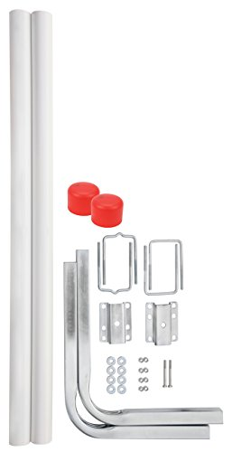 SeaSense 48IN GUIDE POLE ONLY KIT