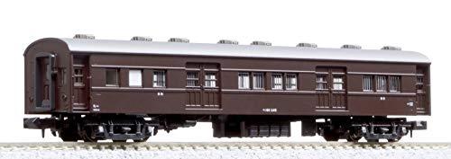 KATO Nゲージ マニ60 200 5240 鉄道模型 客車