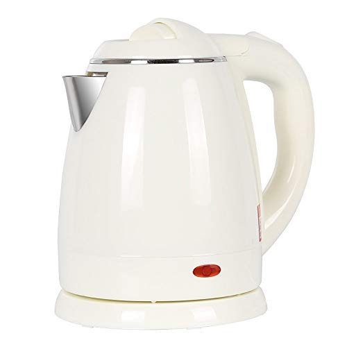 LSDFOPKG 2.0L Button Type Kettle