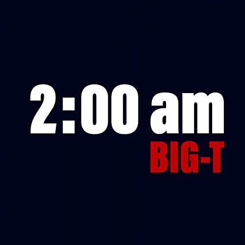 Big-T (UK)