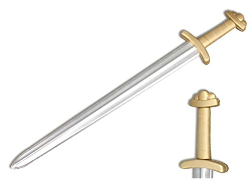 SparkFoam Medieval Foam Swords Series (Viking Short)