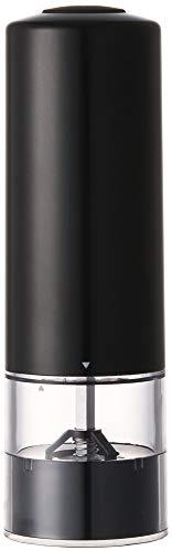 フレッグ(FREGG) ミル ブラック 電動マルチミル FG002-BK