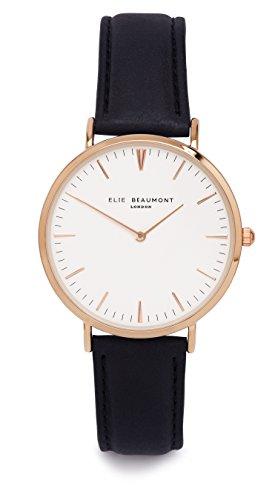 Elie Beaumont Reloj de Pulsera EB805G.3