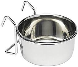 Petface Coop Cup