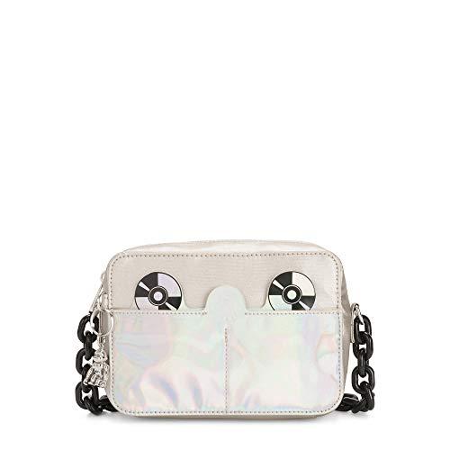 Kipling Alra Crossbody Bag