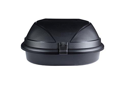 RAX Box da Tetto
