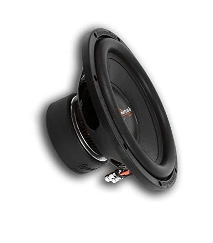 American Bass Xo1544 15 1000w Car Audio Subwoofer Sub 1000 Watt