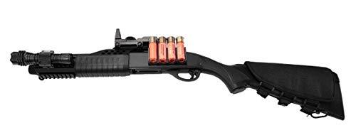 A G M Softair 0,9 Joule Fucile A Pompa (M180D2)