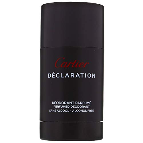 Cartier Declaration Deo Stick 75 gr