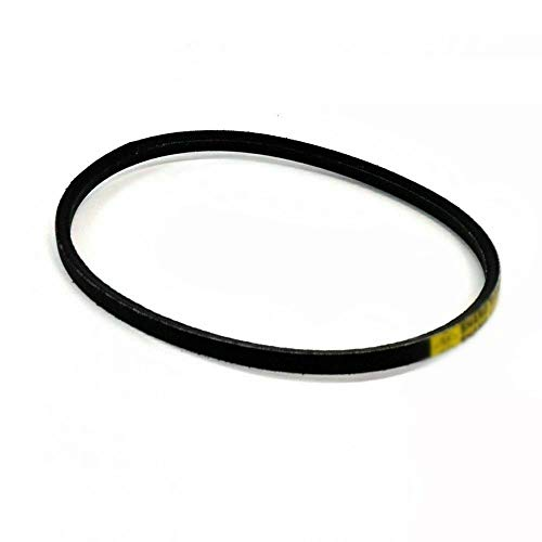 Portable Washer Washing Machine Belt for Haier Washer Belt WD-0350-21 HLP021WM HLP20E HLP21E HLP21N HLP021 XQBM22C