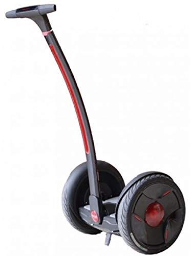Ninebot Elite E Selbstbalancierendes Elektrofahrzeug, schwarz