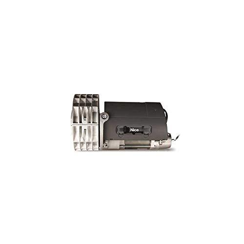 Motore per Serrande irreversibile con forza di sollevamento fino a 180 kg codice : RN2040