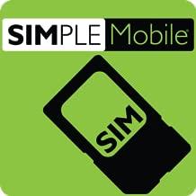 Best sim app tracfone Reviews