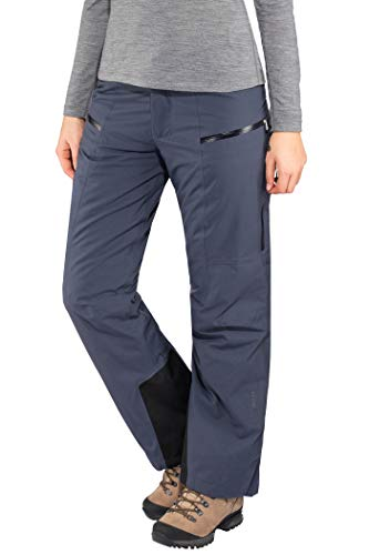 Bergans Damen Snowboard Hose Stranda Insulator Pants