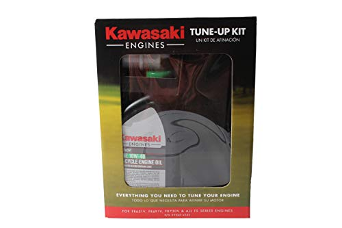 Kawasaki 99969-6543 Tune Up Kit für FR...