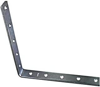 NATIONAL/SPECTRUM BRANDS HHI N220-186 10 x 1-1/4 Corner Iron