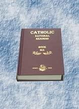 Catholic National Reader: Book Six