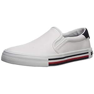 Tommy Hilfiger Women's Hanks Sneaker