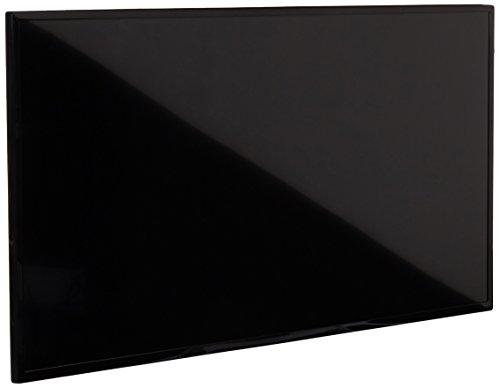 pantallas 32 pulgadas samsung fabricante SAMSUNG