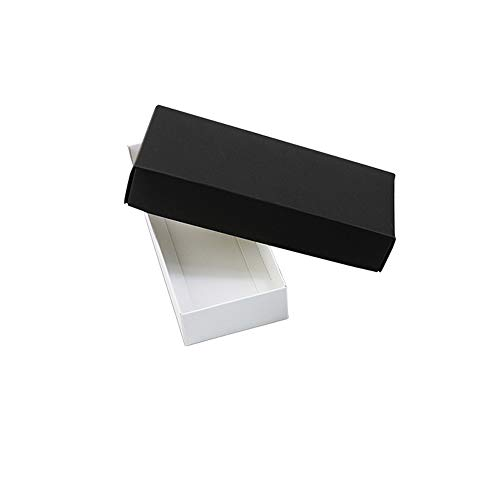Pack of 1 Boxes for Moving,Corrugated Box Shipping Boxes Small,Simple, Easy To Fold Mailers (bboxs i)