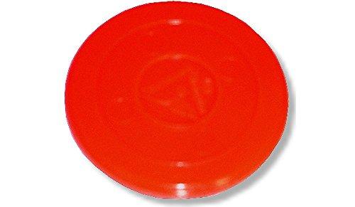 Bandito Airhockey Puck Tournament - Durchmesser ca. 70 mm