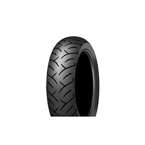 Dunlop D256–180/55/R17 73h – A/A/70 DB – Pneu de moto
