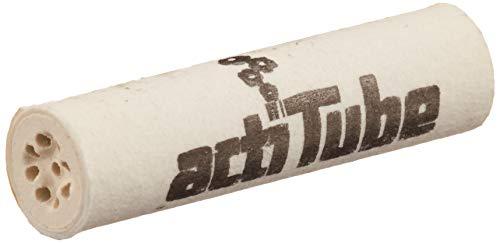 ActiTube Slim Aktivkohlefilter, 50er-Pack (6x50 Stück)