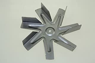 Hotpoint C00090119 pour hotte de cuisinière moteur hélice
