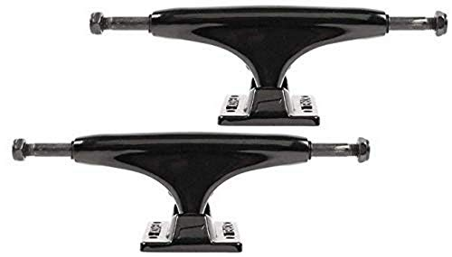 Tensor Skateboard Achse Alloy Raw 5.5