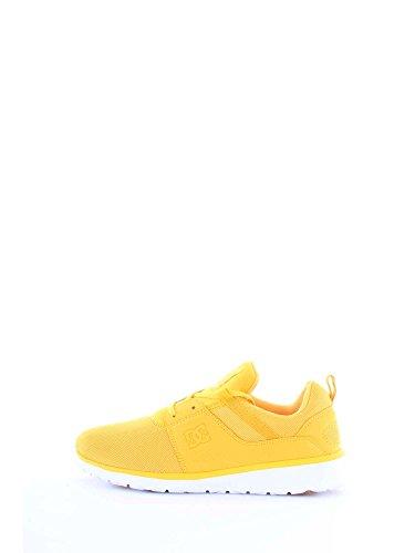 DC Shoes Heathrow - Zapatillas - Hombre - EU 40