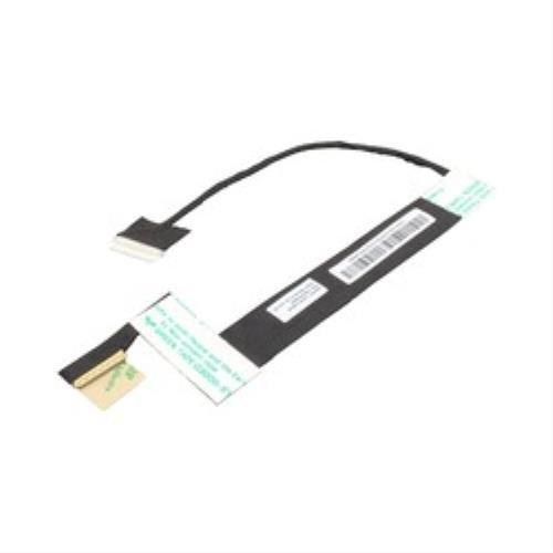 ASUS 14G22500510Q Kabel Notebook-Ersatzteil - Notebook-Ersatzteile (Kabel, Eee PC 1001PQD, 1001PX, 1001PXD, 1005PXD, R101, R101D, R101X, R105D)