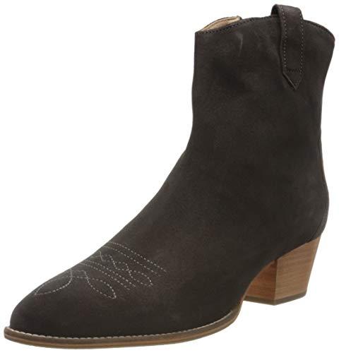 Joules Elmwood voor dames Cowboy laarzen