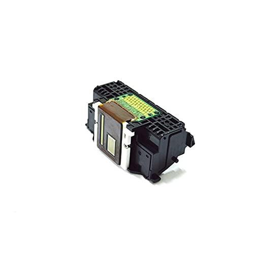 CXOAISMNMDS Reparar el Cabezal de impresión QY6-0082 Cabezal de impresión Cabezal para Canon IP7200 IP7210 IP7220 IP7240 IP7250 MG5410 MG5420 MG5440 MG5450 MG5460 MG5470 MG5500