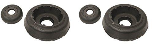 MAPCO 34854/2 Reparatursatz Domlager