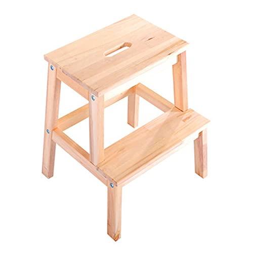 Torre De Aprendizaje Para Niños Taburete de cocina para niños Aprendiendo STEP HABOL APRENDIZAJE TORRE Taburete para niños Hecho de mesa y silla Muebles para niños Torre de aprendizaje Adecuado Para J