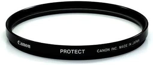Canon 77mm UV Protector