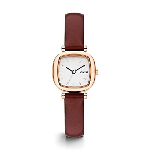 KOMONO Armbanduhr KOM-W1234