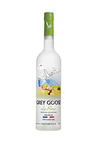 Grey Goose La Poire 70 Cl
