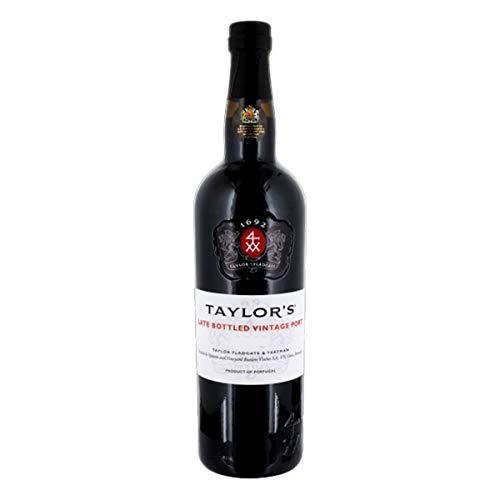 Taylor'sLate Bottle Vintage 2015, 750ml