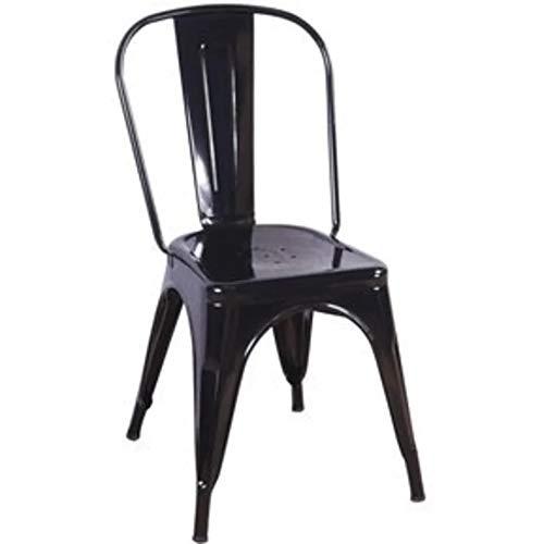 silla tolix fabricante Orange Furniture