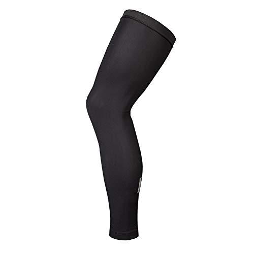ENDURA FS260-Pro - Calentador de piernas para Ciclismo