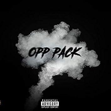 Opp Pack