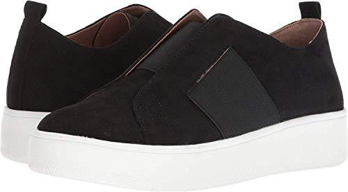 Price comparison product image Steve Madden Brad Sneaker Black 8