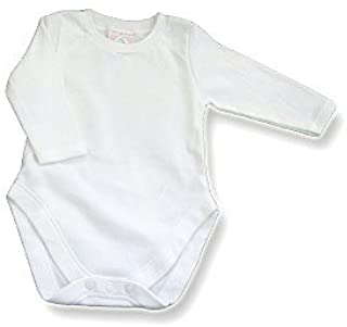 Oullah Baby Pants 3-6months