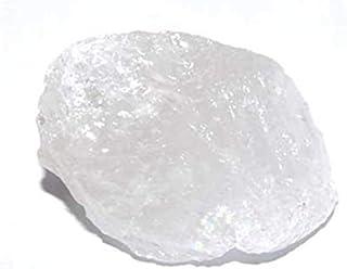 PIERRETOILES Cristal de Roche Pierre Brute